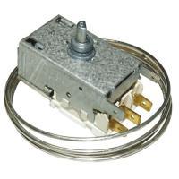 WHIRLPOOL/INDESIT C00313099 Termostat Rk-l1197