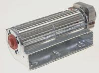 WHIRLPOOL/INDESIT C00481301 Ventilationsblæser/blæsemotor