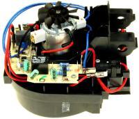 GROUPE SEB Motor Kpl. Med Elektronik