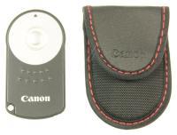 CANON Rc-6 Infrarød Fjernudløser Eos 550d