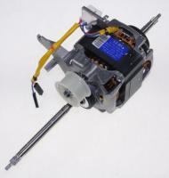 WHIRLPOOL/INDESIT C00313233 Motor, Lr 50hz