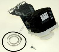 WHIRLPOOL/INDESIT C00313230 Spulepumpe Motor Sæt Vsm 220-240v