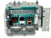 WHIRLPOOL/INDESIT C00374759 Kontrolenhed Motor