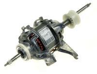 WHIRLPOOL/INDESIT C00378935 Motor