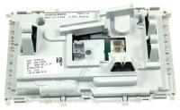 WHIRLPOOL/INDESIT C00429037 Kontrolenhed/elektronik Programmert (tiny/domino)