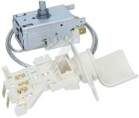 WHIRLPOOL/INDESIT C00495075 Termostat