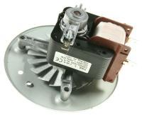 WHIRLPOOL/INDESIT C00317712 Motorer