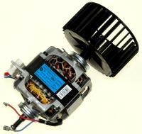 WHIRLPOOL/INDESIT C00313194 Motor