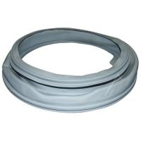 VALPLAST Dørbælg Som Whirlpool 480111100188