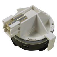 WHIRLPOOL/INDESIT C00310988 Niveaukontrol