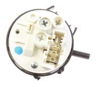 WHIRLPOOL/INDESIT C00311217 Niveaukontrol