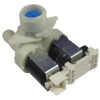 WHIRLPOOL/INDESIT C00311060 Magnetventil