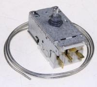 WHIRLPOOL/INDESIT C00327554 Termostat