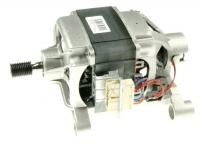 CANDY/HOOVER Motor