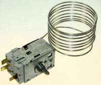 WHIRLPOOL/INDESIT A130723 Termostat