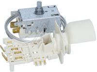 WHIRLPOOL/INDESIT C00327560 Termostat