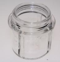 WHIRLPOOL/INDESIT C00328845 Ovnlampeglas
