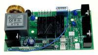 WHIRLPOOL/INDESIT C00313528 Powermodul