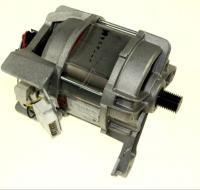 WHIRLPOOL/INDESIT C00313387 Motor