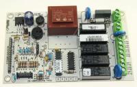 WHIRLPOOL/INDESIT C00314656 Motor
