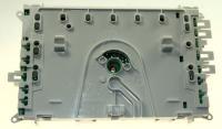 WHIRLPOOL/INDESIT C00455759 Kontrolenhed/elektronik Programmeret