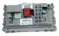 WHIRLPOOL/INDESIT C00378966 Kontrolenhed/elektronik Programmeret (wawe)