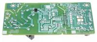 SONY Switching Regulator(srv2258ww)