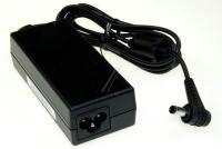 ASUS Ac-net-adapter/netdel 65w 19v 3-pin