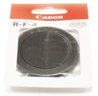 CANON Rf 4 Canon Objektivhætte For Eos M