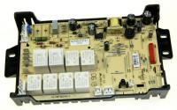 WHIRLPOOL/INDESIT C00316850 Elektronik/ Modul