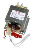 WHIRLPOOL/INDESIT C00325029 Transformer 230v/50h Z Phoenix Dpc