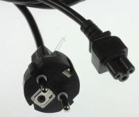 ASUS Ac Strømledning Maxdata/3c, L80cm