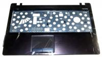 ASUS K53e-3d Top Case Metal Assy