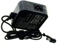 ASUS Netadapter Netdel 65w 19v 3p W/o Core