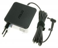 ASUS Adapter 65w19v 2p Eu