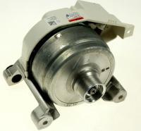 WHIRLPOOL/INDESIT C00312282 Motor Bpm Askoll H15+pfc