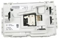 WHIRLPOOL/INDESIT C00316544 Kontrolenhed/elektronik, Ccu ( Se) +soft Nel