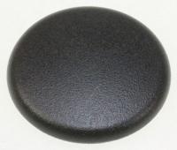 WHIRLPOOL/INDESIT C00325716 Brænderdæksel