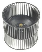 WHIRLPOOL/INDESIT C00302767 Blæserhjul/ Blæservinge