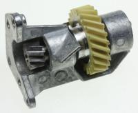 WHIRLPOOL/INDESIT C00374180 240309-tandhjul/gear
