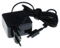 ASUS Powermodul/ Elektronik