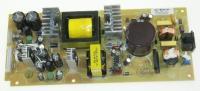 DENON/MARANTZ Powermodul/ Elektronik