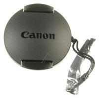 CANON Linsedæksel Sx500 Is