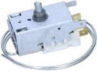WHIRLPOOL/INDESIT C00380770 Termostat, K59 S2785500