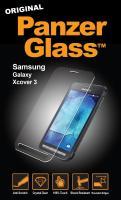 PANZERGLASS Panzerglass For Samsung Galaxy Xcover 3
