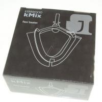 DELONGHI Flexibel Pisker Ax500