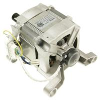 CANDY/HOOVER Motor Tri-phase