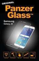 PANZERGLASS Panzerglass For Samsung Galaxy J5