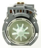 WHIRLPOOL/INDESIT C00311195 Afløbspumpe/lænsepumpe, R 2.5 220-240v 50hz