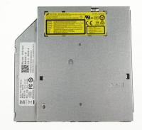 ACER Dvd-rw.9.0mm.tray.8x.w/o.bezel.sata